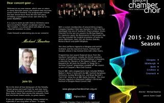 201516 Brochure p1_v4