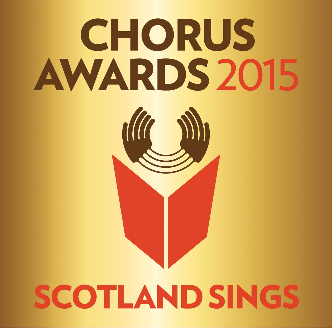 ChorusAwards2015_logo